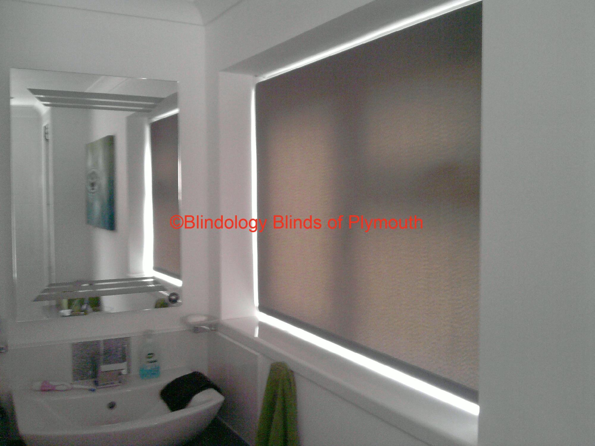 roller window blinds plymouth