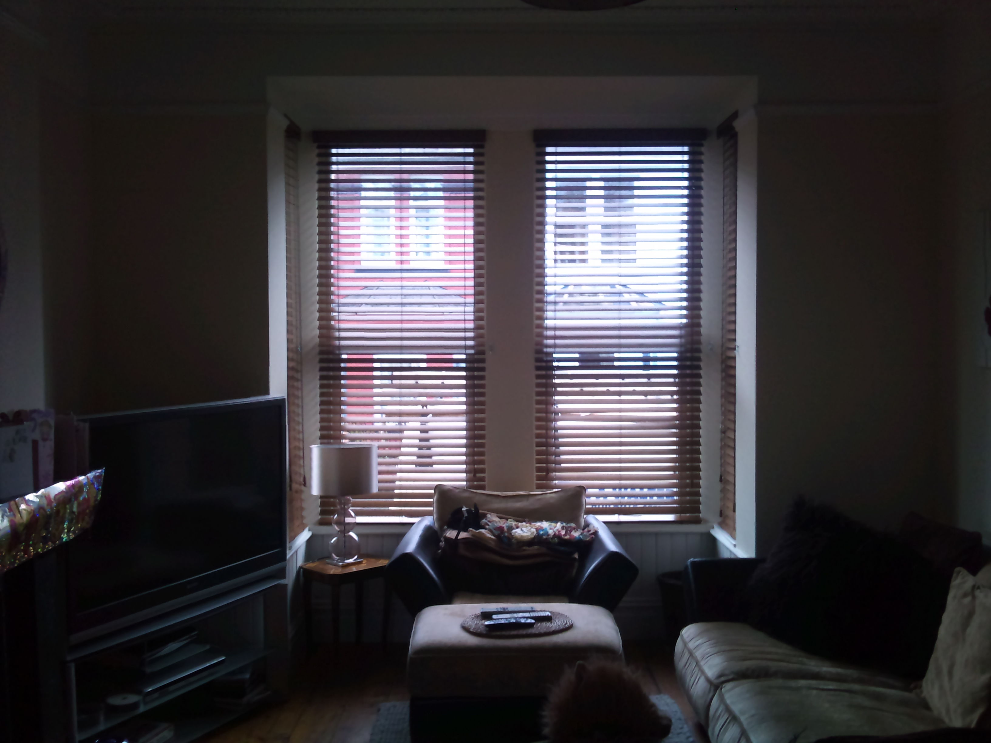 bow window vertical blinds bow windows can be custom bend it curved headrail vertical blinds for bay amp bow