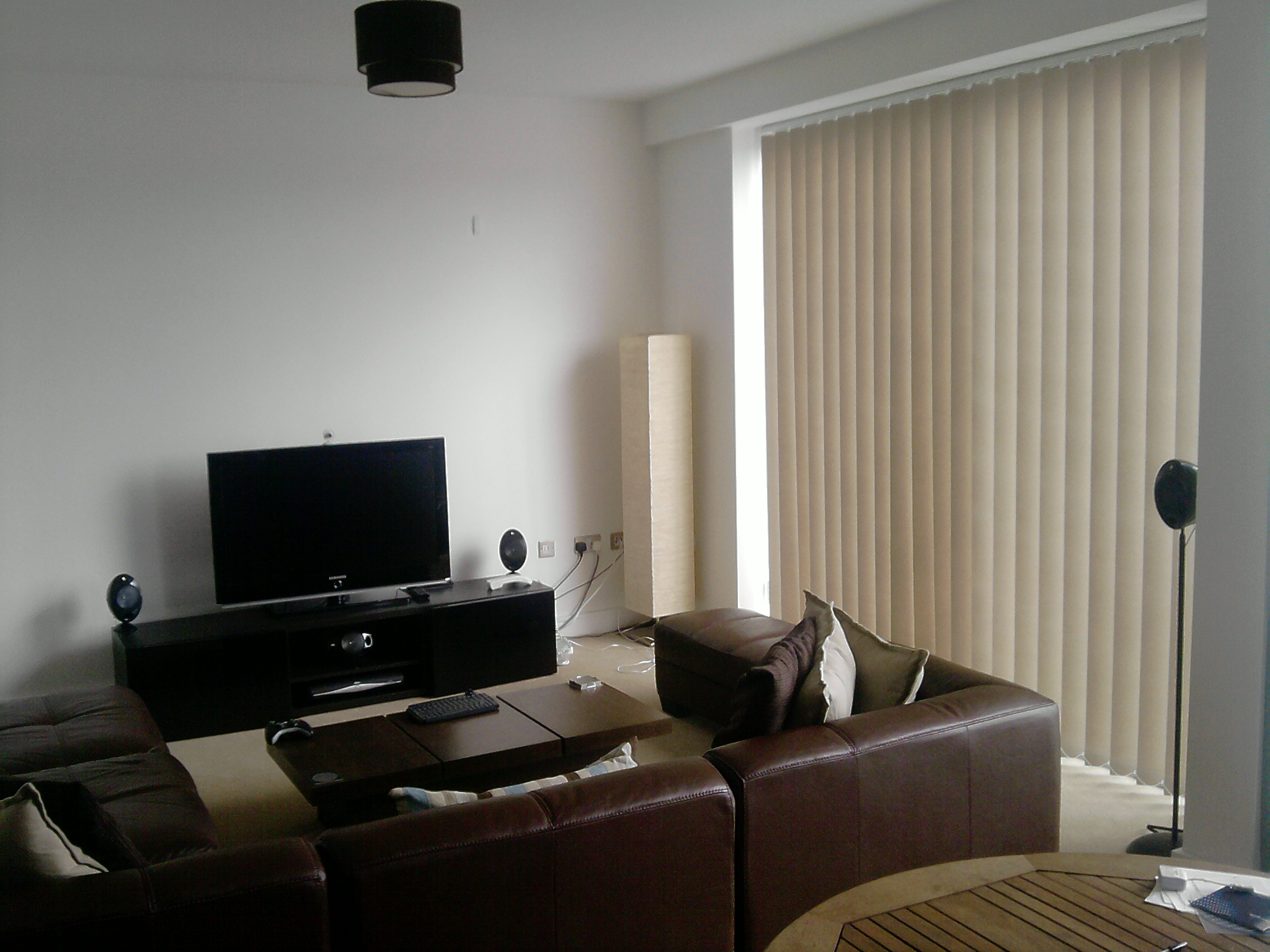 office vertical window blinds conservatory vertical window blinds